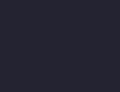 Eusiti - Logo