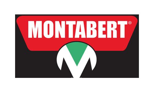 Eusiti - Marchi - Montabert