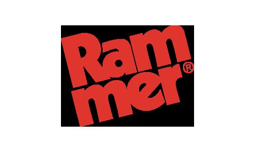 Eusiti - Marchi - Rammer