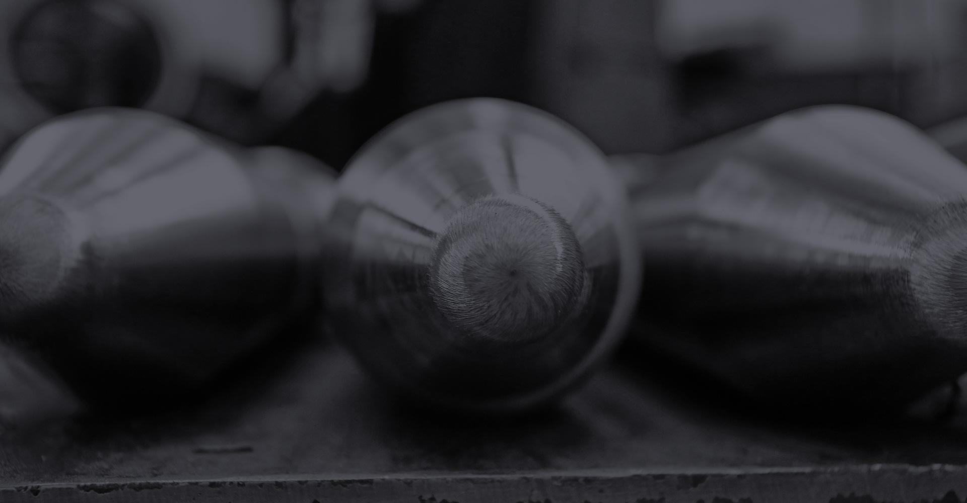 Martelli demolitori idraulici - Eusiti
