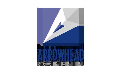 Eusiti - Marchi - Arrowhead rockdrill