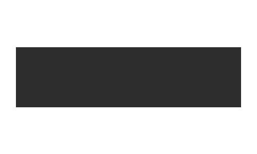 Eusiti - Marchi - Bobcat