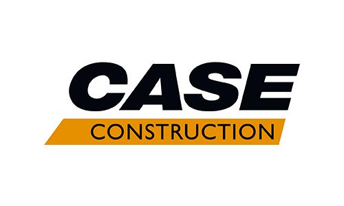Eusiti - Marchi - Case Construction
