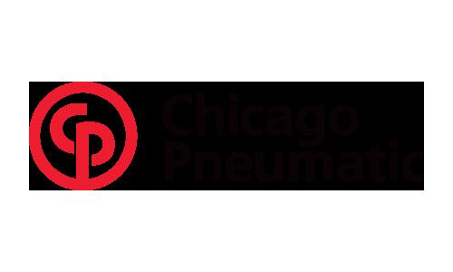 Eusiti - Marchi - Chicago Pneumatic