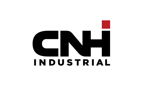 Eusiti - Marchi - Cnh industrial