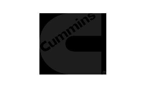 Eusiti - Marchi - Cummins