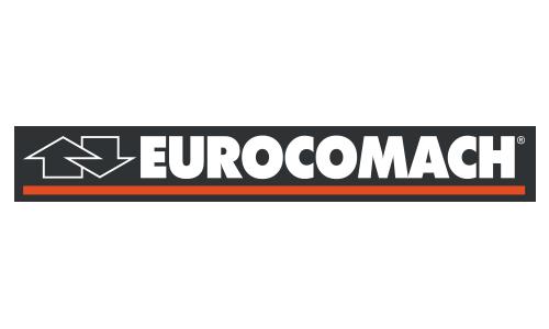 Eusiti - Marchi - Eurocomach
