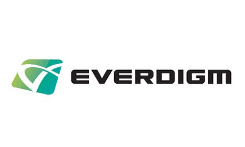 Eusiti - Marchi - Everdigm