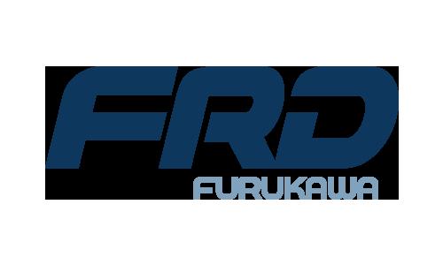 Eusiti - Marchi - Frd furukawa