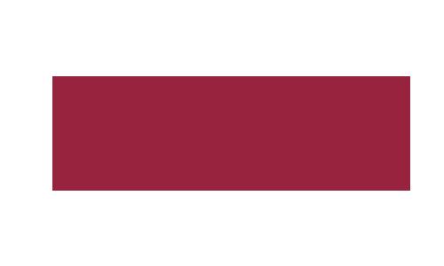 Eusiti - Marchi - Hardox