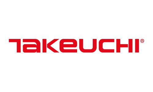 Eusiti - Marchi - Takeuchi