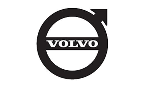 Eusiti - Marchi - Volvo