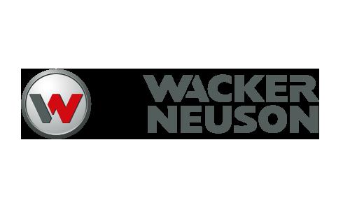 Eusiti - Marchi - Wacker Neuson