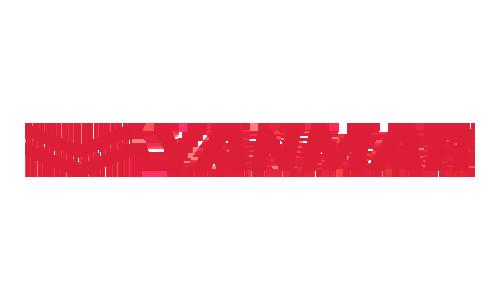 Eusiti - Marchi - Yanmar