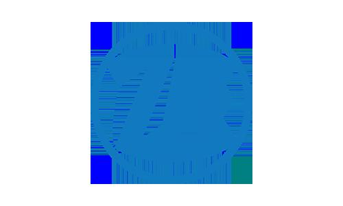 Eusiti - Marchi - Zf